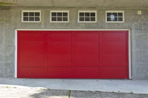 was kostet ein garagentor garagentor d 228 mmen 187 detaillierte anleitung in 4 schritten