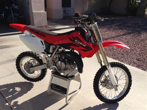 honda cr100 yamaha dirt bikes for sale images gallery