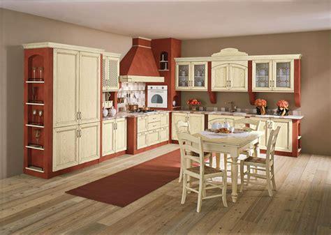 modelli cucine in muratura 20 cucine in muratura in stile country mondodesign it