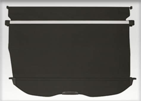 Subaru Forester Luggage Compartment Cover by 2014 Subaru Forester Accessories Portland Auto Parts