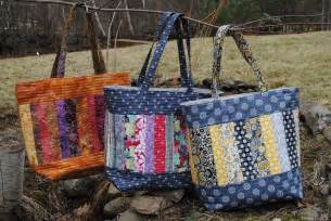 elizabeth tote bag by sweetjanequilting quilting