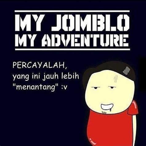 Kaos Jomblo Atau Nikah Kekinian yakin kamu kelihatan keren pakai kaos my trip my adventure
