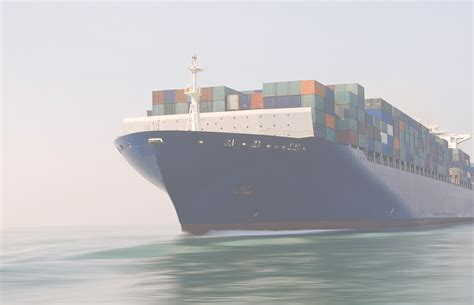 express services for time sensitive cargo tracking technology c t freight