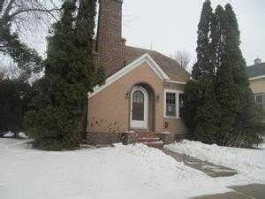 Houses For Sale In Montgomery Mn by Montgomery Minnesota Reo Homes Foreclosures In