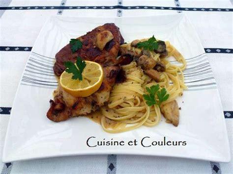 origan frais en cuisine recettes d origan de cuisine et couleurs