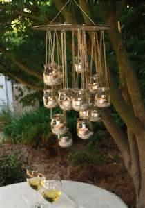 Outdoor Lighting Ideas Diy Diy Outdoor Lighting Fundamentals Of Installing Outdoor Ceiling Lights L And Lighting Ideas