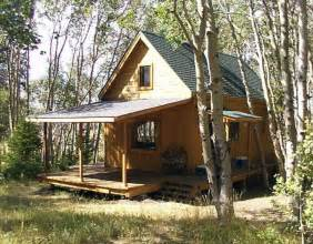 Cabin Floor Plans Under 1000 Square Feet plan by go logic cabins cottages under 1000 square feet southern