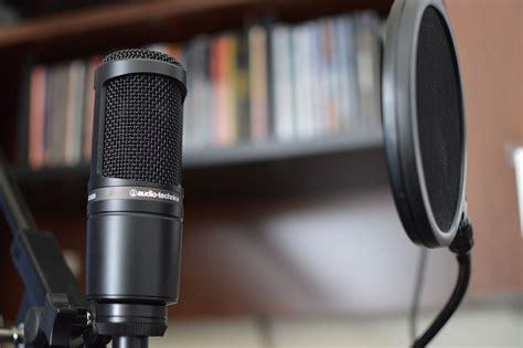 condenser microphone best budget the best cheap condenser microphone reliable