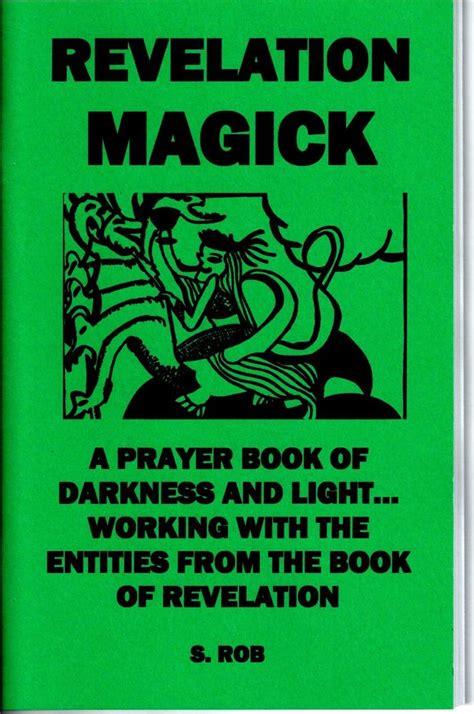 sleep an history of the apocalypse books revelation magick black and white magic biblical magic