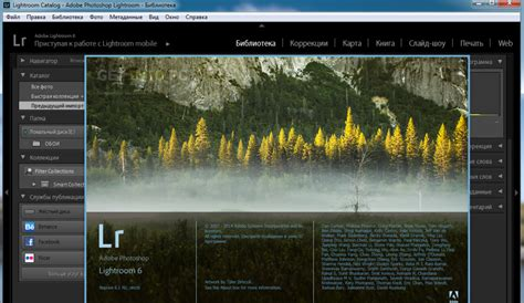 lightroom full version free download for mac mac blazer adobe lightroom 6 1 1 64 bit multilang free