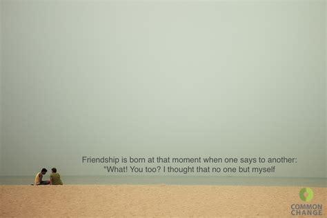 best chagne best friends change quotes quotesgram
