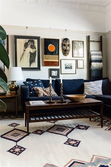Home Decoration Reddit | a brisbane 1920s inspired home is going viral on reddit