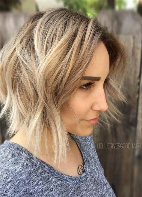 styles for women with a thin spot in top of head 1000 ideas about short fine hair on pinterest fine hair