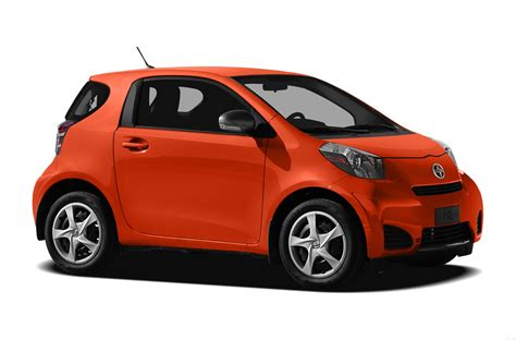 scion iq msrp 2014 scion iq review ratings specs prices and photos