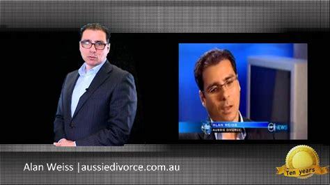 Alan Weiss Template Aussie Divorce Educational 4 By Alan Weiss Aussie