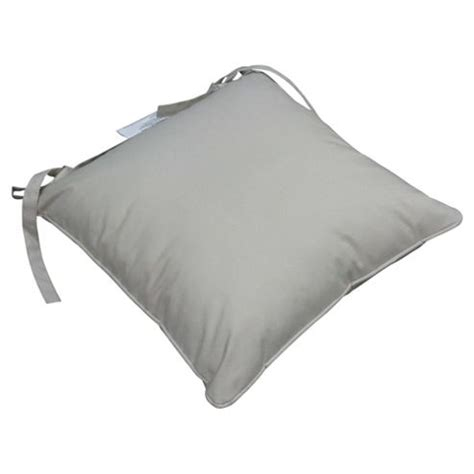 Outdoor Cushions Tesco Outdoor Furniture Available From Outdoorfurniture Co Uk
