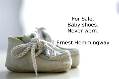 baby shoe sale baby shoe quotes quotesgram