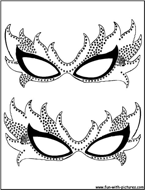 decorative mardi gras masks mardi gras masks mardi