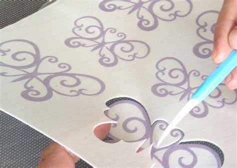 imagenes mariposas de papel mariposas en papel de arroz precortado fpdpm03