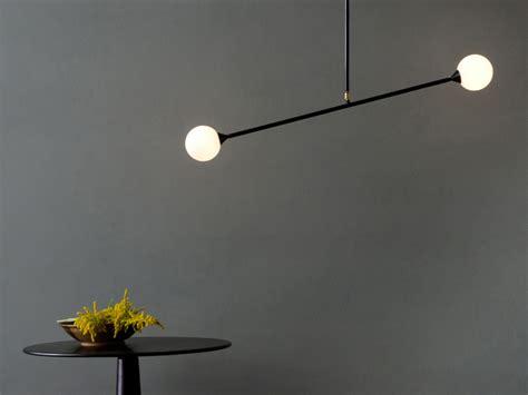 buy the atelier areti two spheres ceiling light at nest co uk