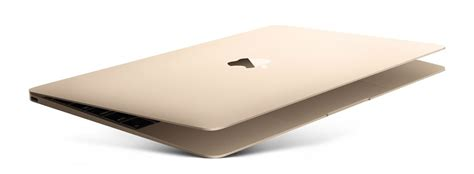 Macbook Retina Gold apple macbook 12 zoll retina gold 512gb mk4n2d a kaufen