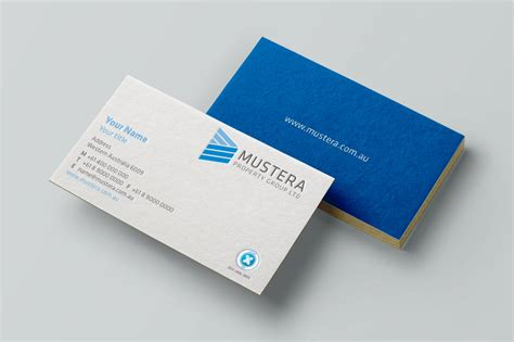 where can you make business cards business card printing perth wa print