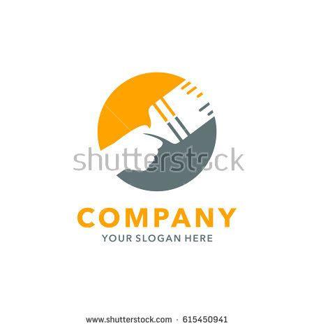 paint companies paint company logo www pixshark com images galleries