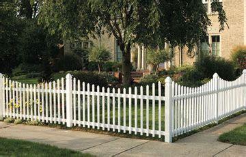home depot vinyl fence vinyl fence panels fence