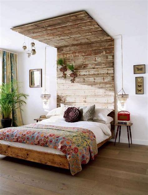 unique bed designs  creative bedroom decorating ideas