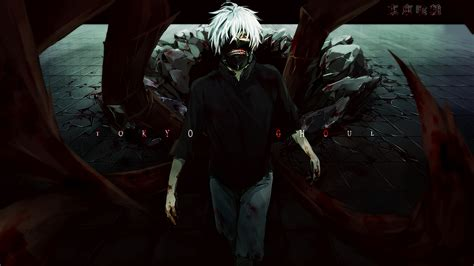 Kaneki Ken Centipede White Iphone Semua Hp tokyo ghoul kaneki ghoul form hd wallpaper and background image 1920x1080 id 522623