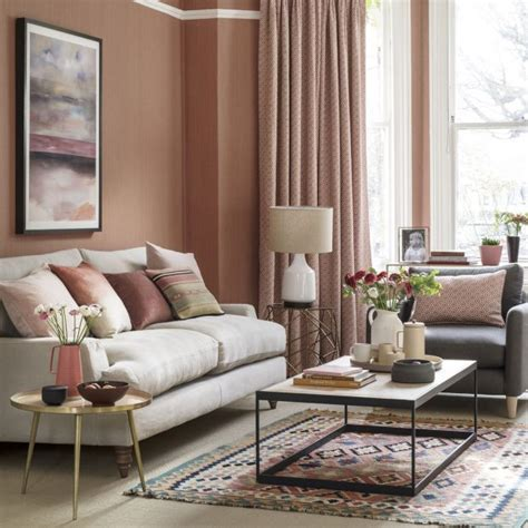 livingroom lounge traditional living room pictures ideal home