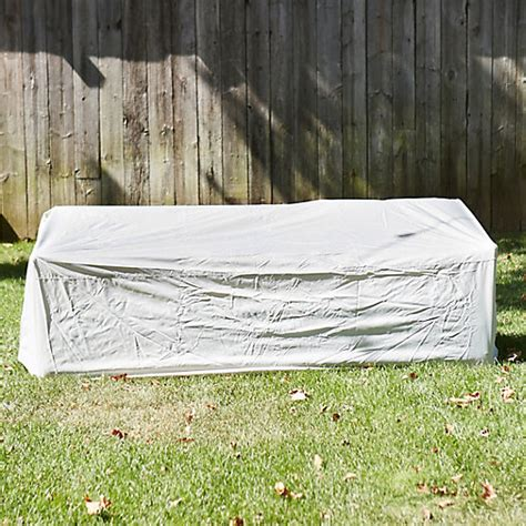 large outdoor sofa cover outdoor sofa cover large terrain