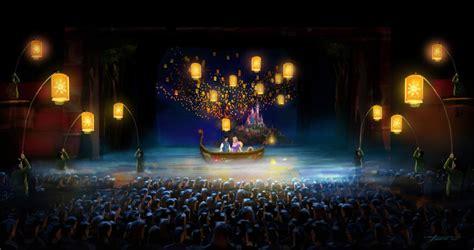 Disney Parks Blog's Disney Cruise Line Meet Up