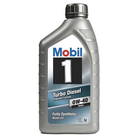 mobil one motorcycle mobil 1 turbo diesel 0w 40 fully synthetic engine