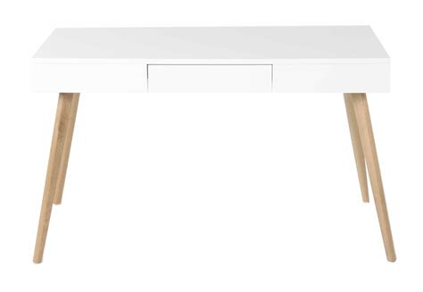 Table A Manger Console