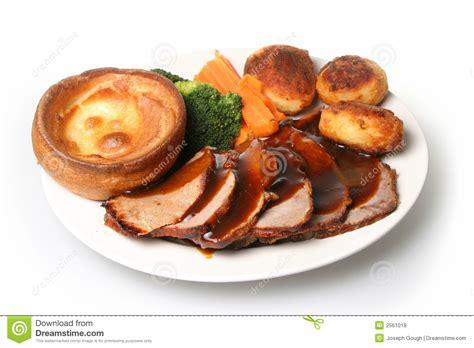 roast dinners traditional sunday roast yorkshire puddings england uk sunday roast clipart clipground