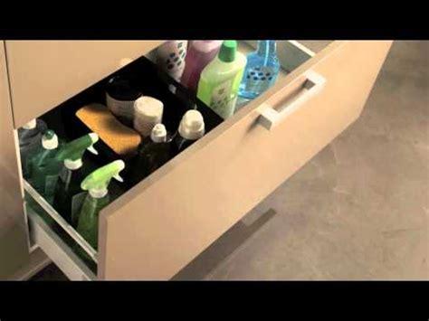 cuisine bibox cuisine design tipy collection bibox but 2012 2013