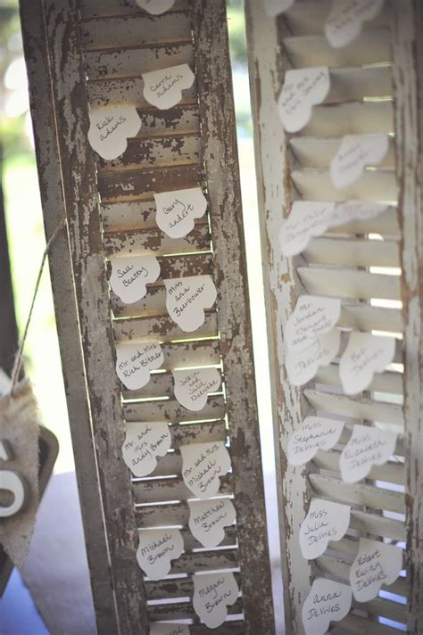 1000 ideas about rustic seating charts on seating 25 best ideas about rustic seating charts on wedding seating board rustic table