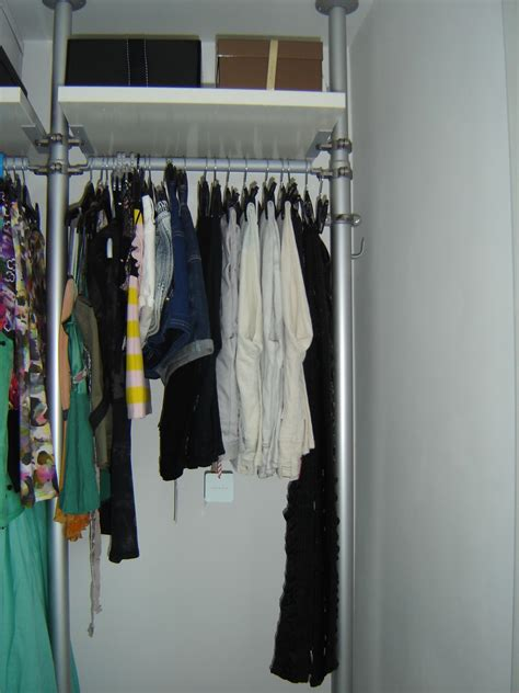 Inside Of A Closet paper dollybird take a peek inside walk in closet