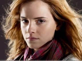 dh promo pics hermione granger photo 18894989 fanpop