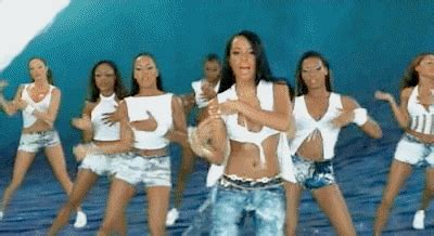 crash boat beach stickers aaliyah rock the boat gifs find share on giphy
