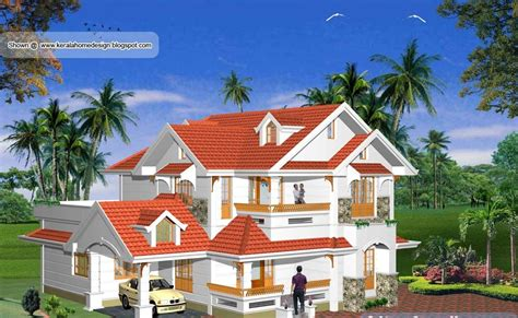 home plan and elevation 2367 sq ft kerala home design home plan and elevation 2367 sq ft kerala home design
