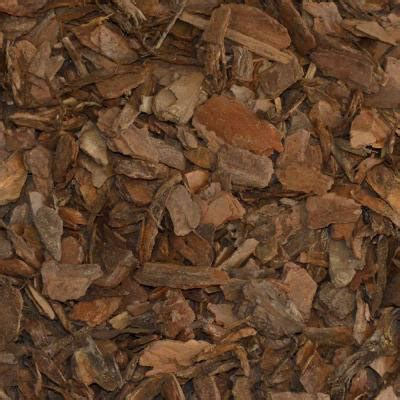 buying mulch in bulk