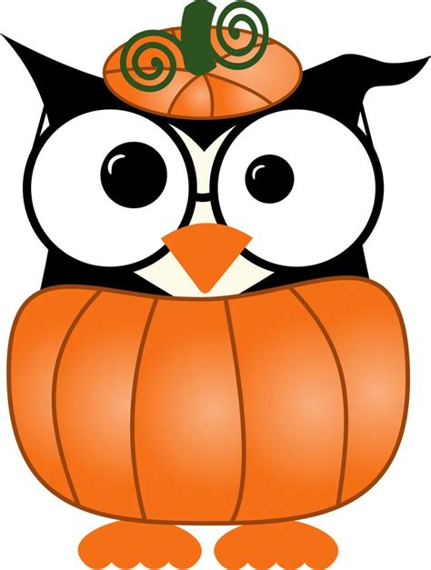 clipart owl corujas 2 minus felt holidays easter