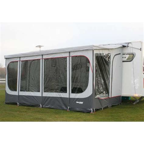 quest rollaway awning westfield outdoors rollaway 450 roll out awning state of