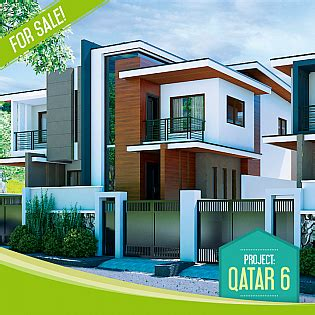 Home Design Qatar by Now Pre Selling Qatar 6 Single And Duplex Units In