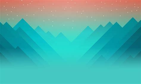 wallpaper hd pixelstalknet