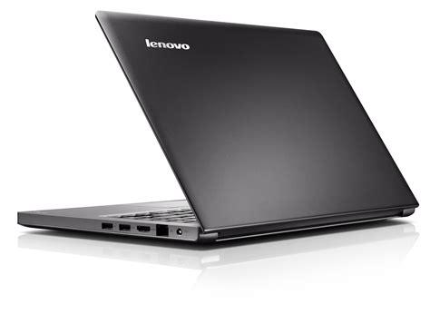 Harga Lenovo U300s harga jual lenovo ideapad u300s 349 ultrabook grey