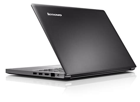 Harga Lenovo Ideapad 300s harga jual lenovo ideapad u300s 349 ultrabook grey