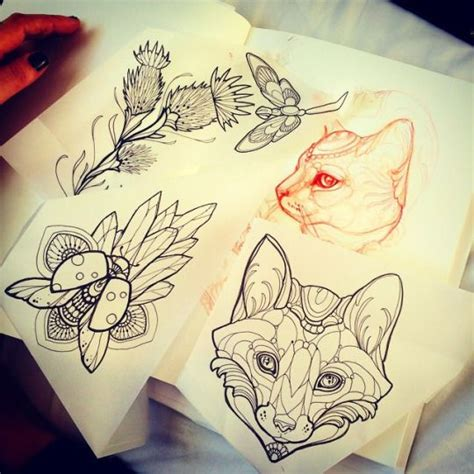 tattoo miss van meer dan 1000 idee 235 n over tattoo motive op pinterest